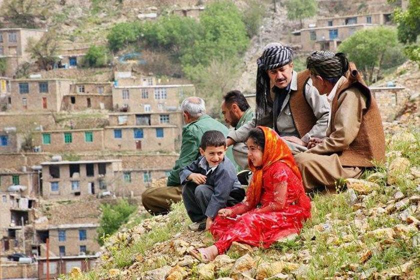 خرید سامانه پیامکی ارزان,سامانه پیام کوتاه,پنل اس ام اس کردستان,ارسال پیامک تبلیغاتی در کردستان,نمایندگی پنل اس ام اس در کردستان