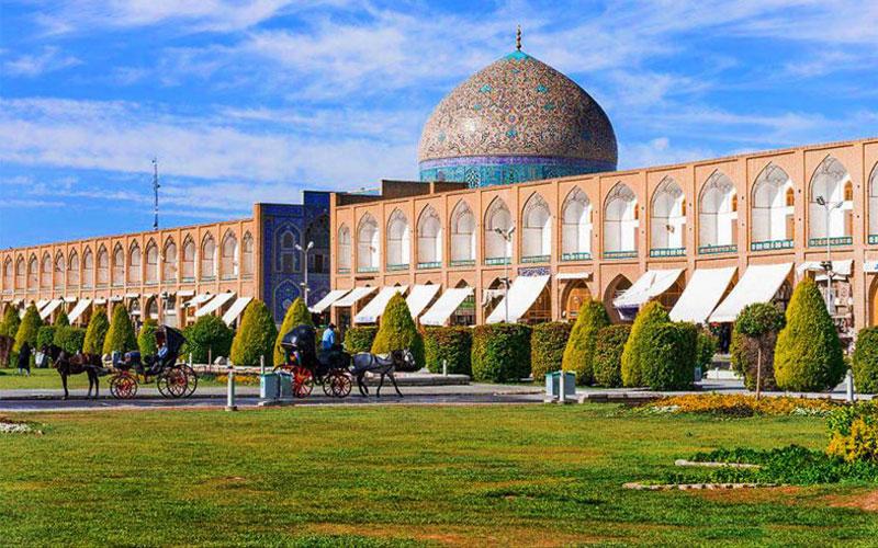 کدپستی اصفهان,ارسال اس ام اس در اصفهان,ارسال پیامک تبلیغاتی در اصفهان,پنل اس ام اس اصفهان